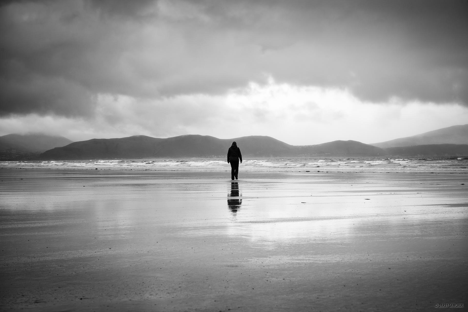 Black and white travel photography darby sawchuk photography